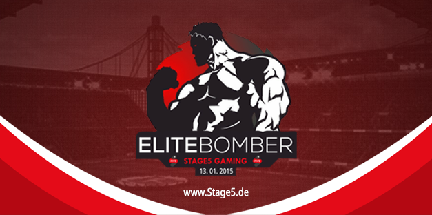 S5 Elite Bomber starten in die VPG Germany