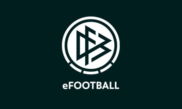 DFB veranstaltet eFootball-Inklusions-Cup