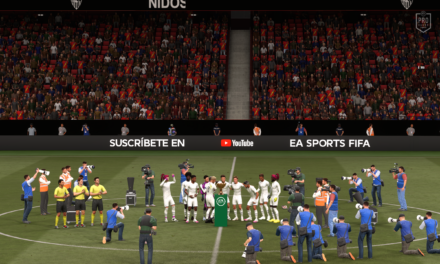 Alle Meister Teams in FIFA 21 Pro Clubs